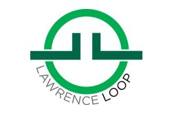 Looplogo-newsflash